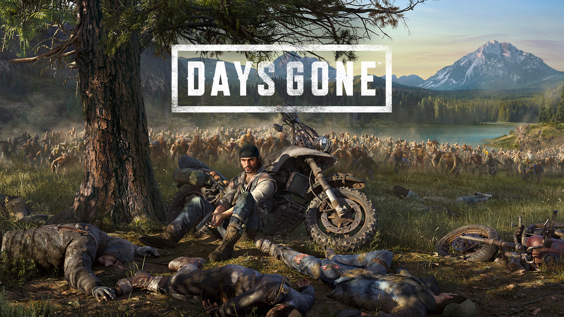 Days-gone-sony-artwork-packaging