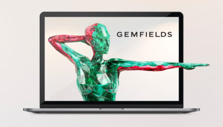 GEmfields_Digital_Banner_HTML5