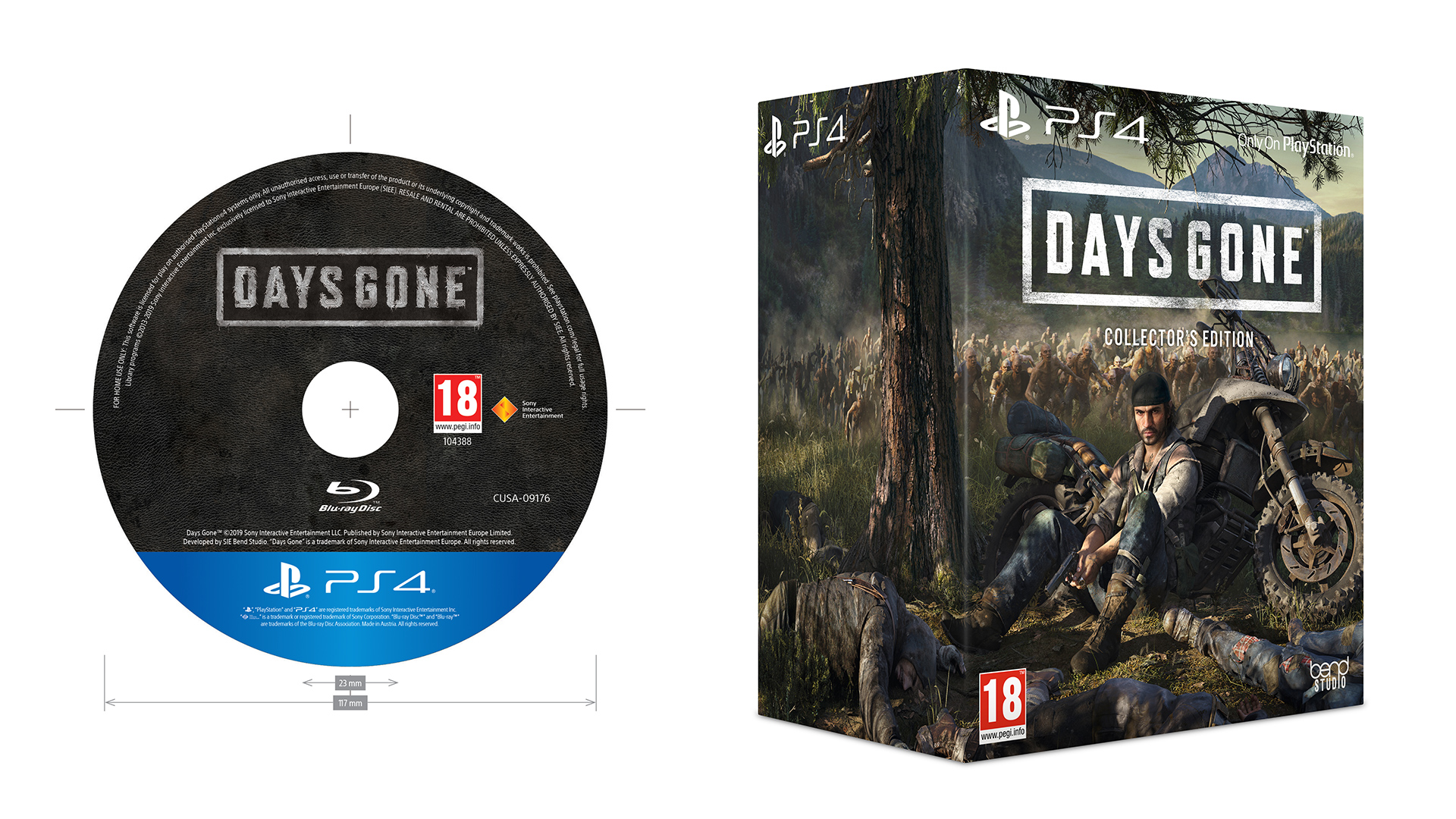 days_Gone_Sony_Disc_Packaging