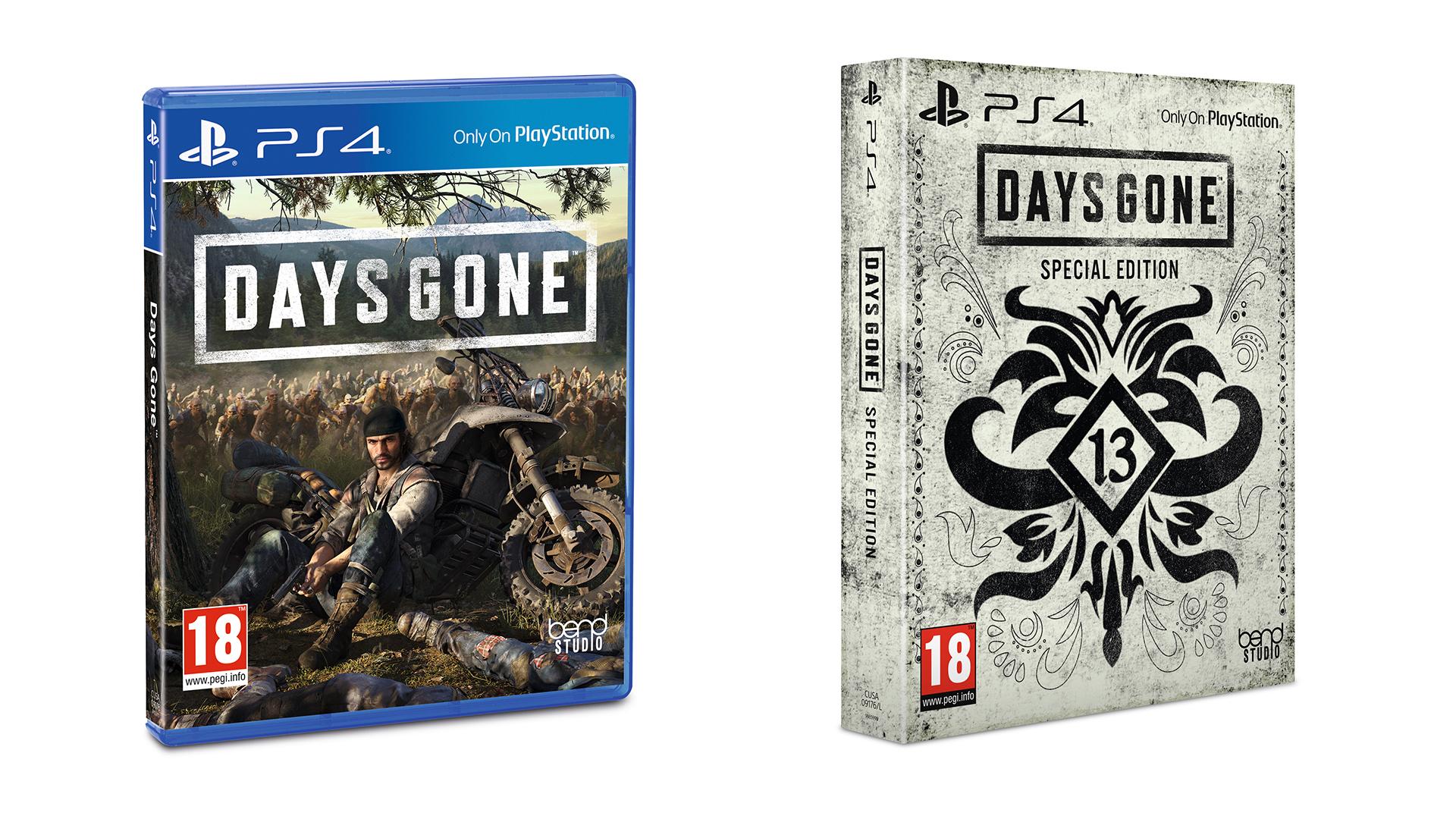 inlay_packshot_Days_Gone_Sony