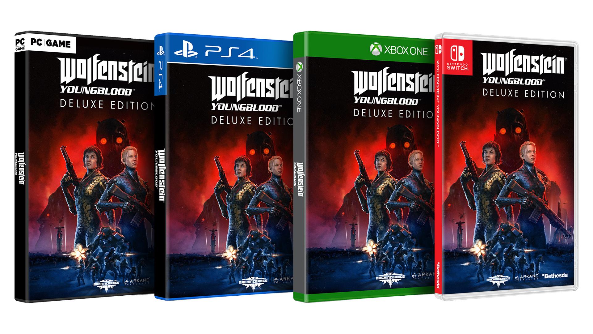 wolfenstein_video_game_artwork