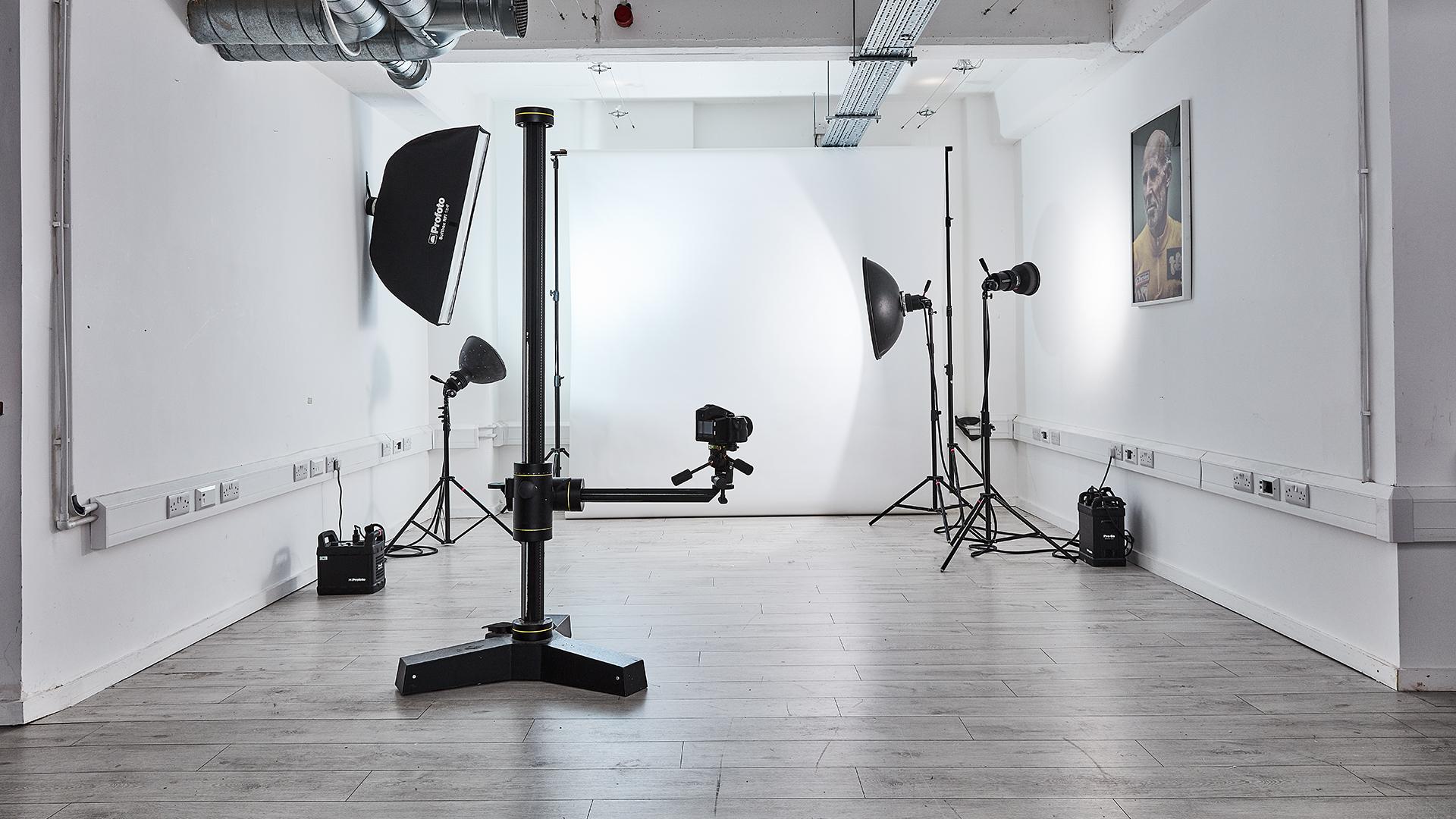 Photography_studio_Soho_Packshot