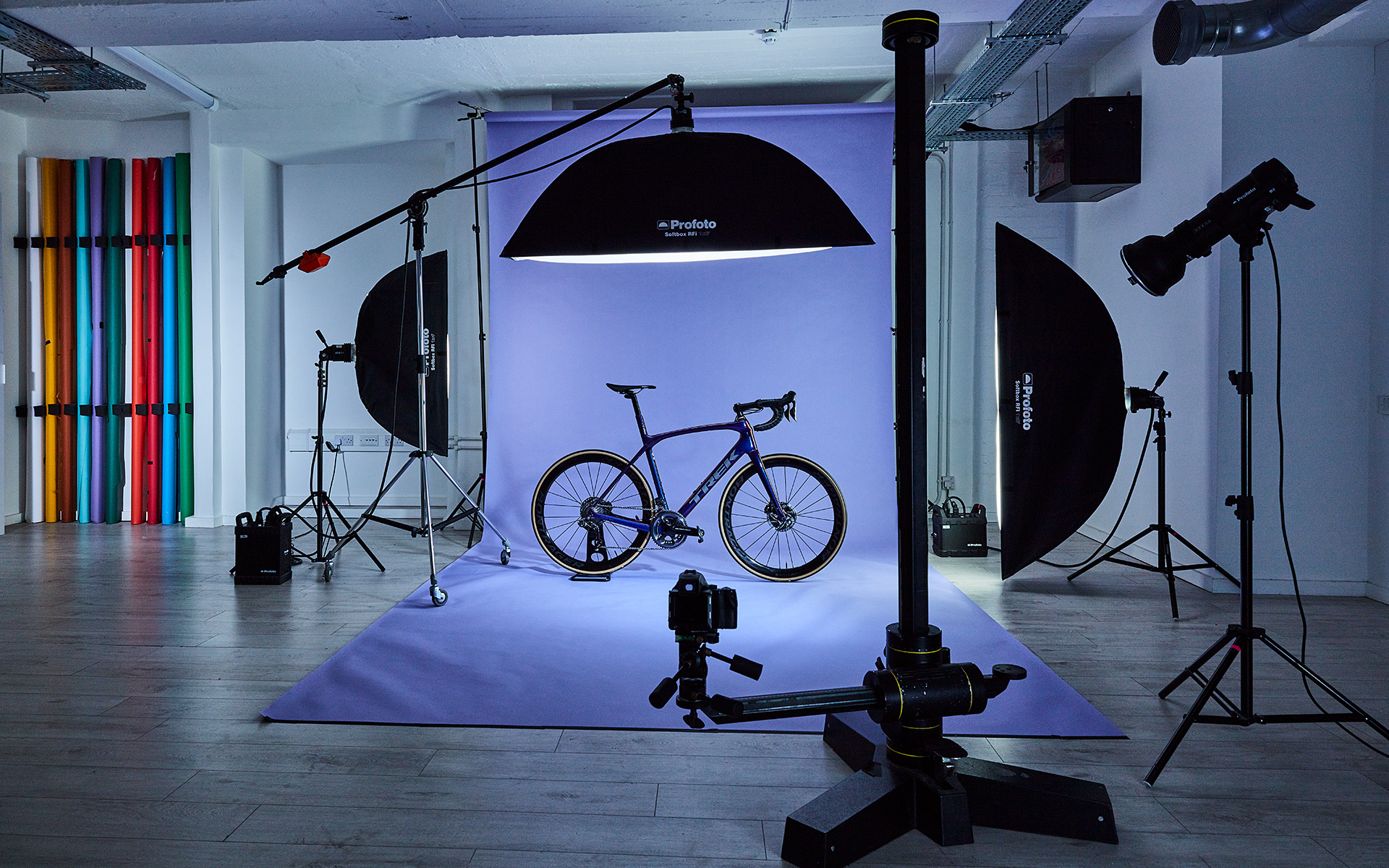 photography_Studio_soho_london
