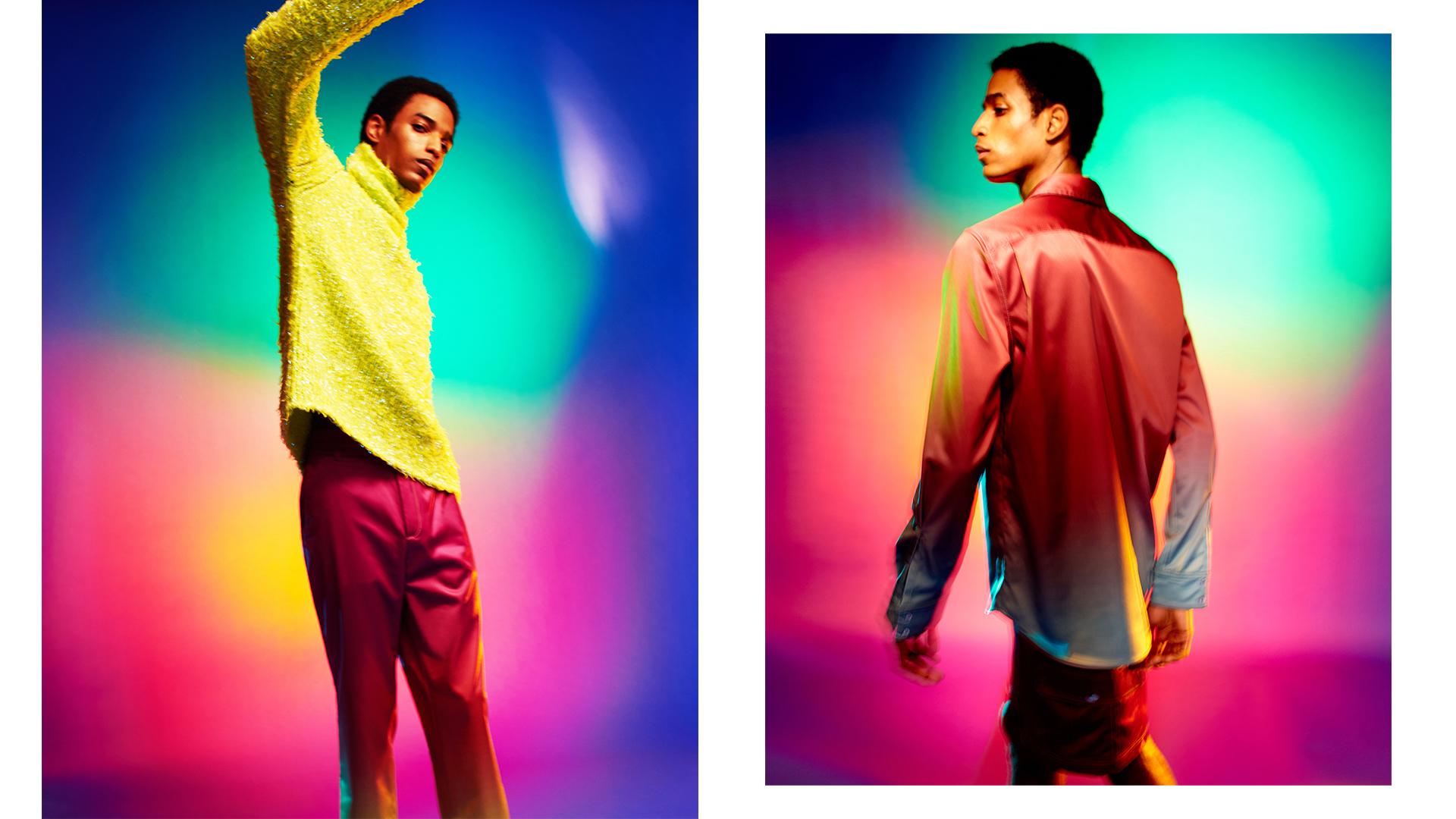 retouching-gareth-mcconnell-fashion-1