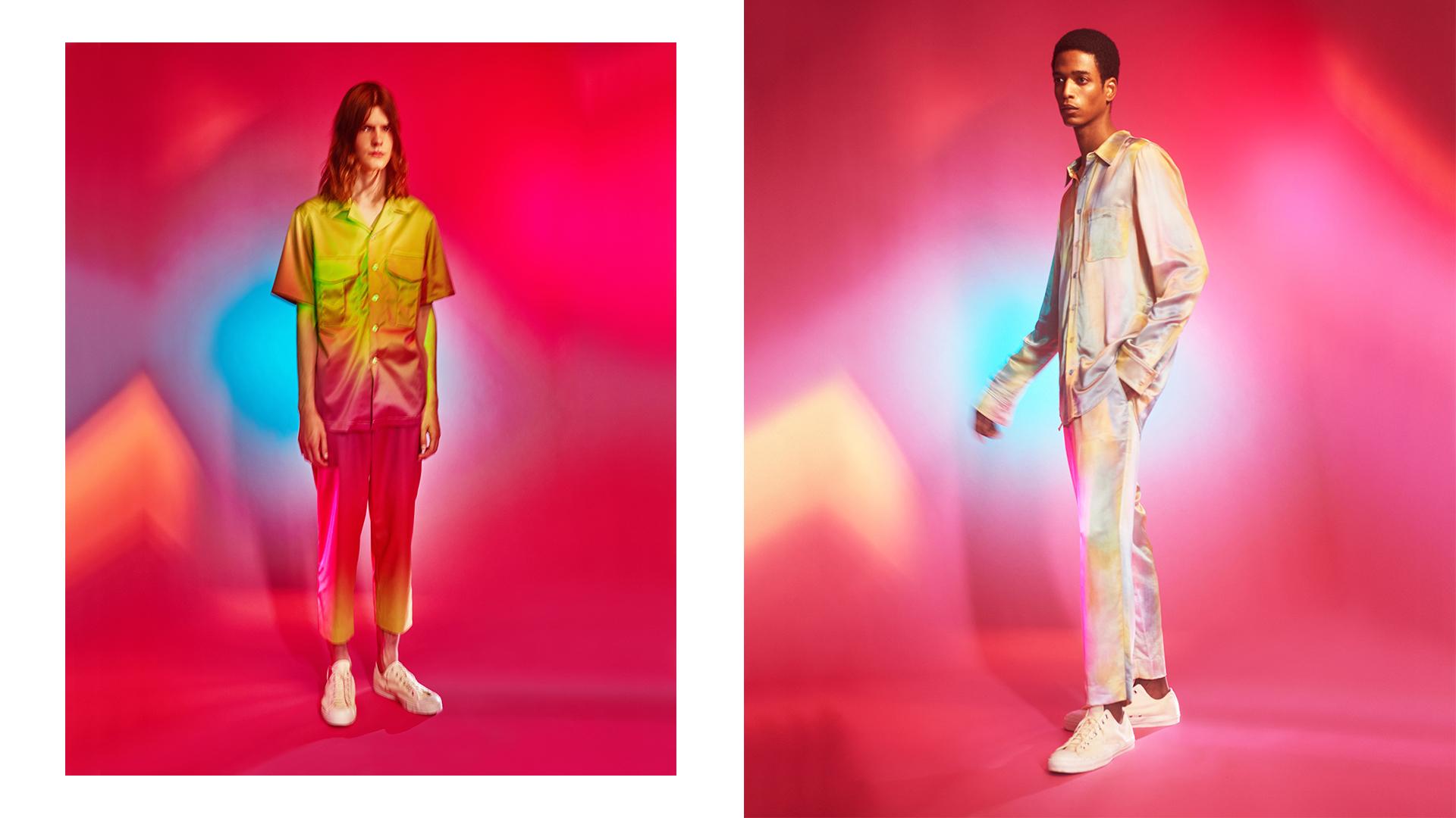 retouching-gareth-mcconnell-fashion-4