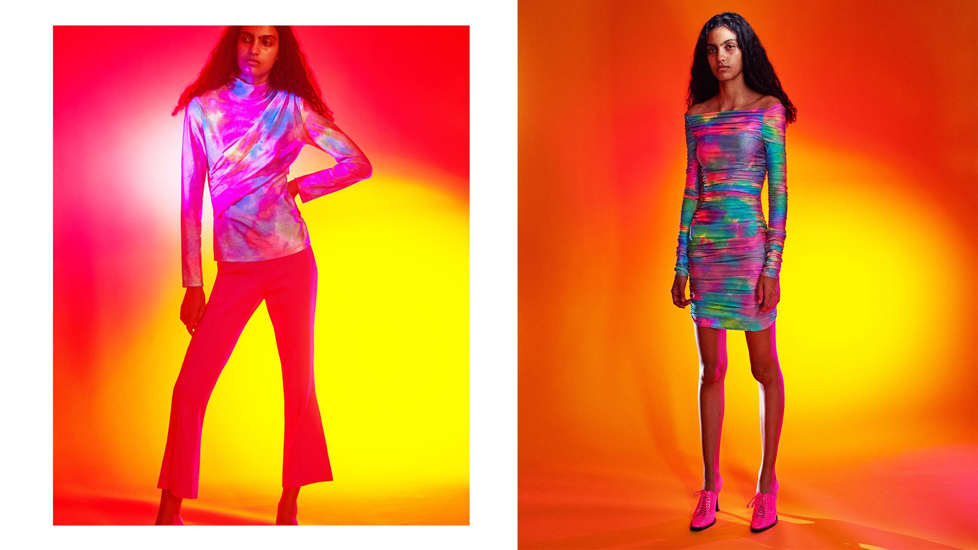 retouching-gareth-mcconnell-fashion-5