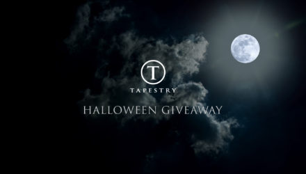 Tapestry-Halloween_Giveaway