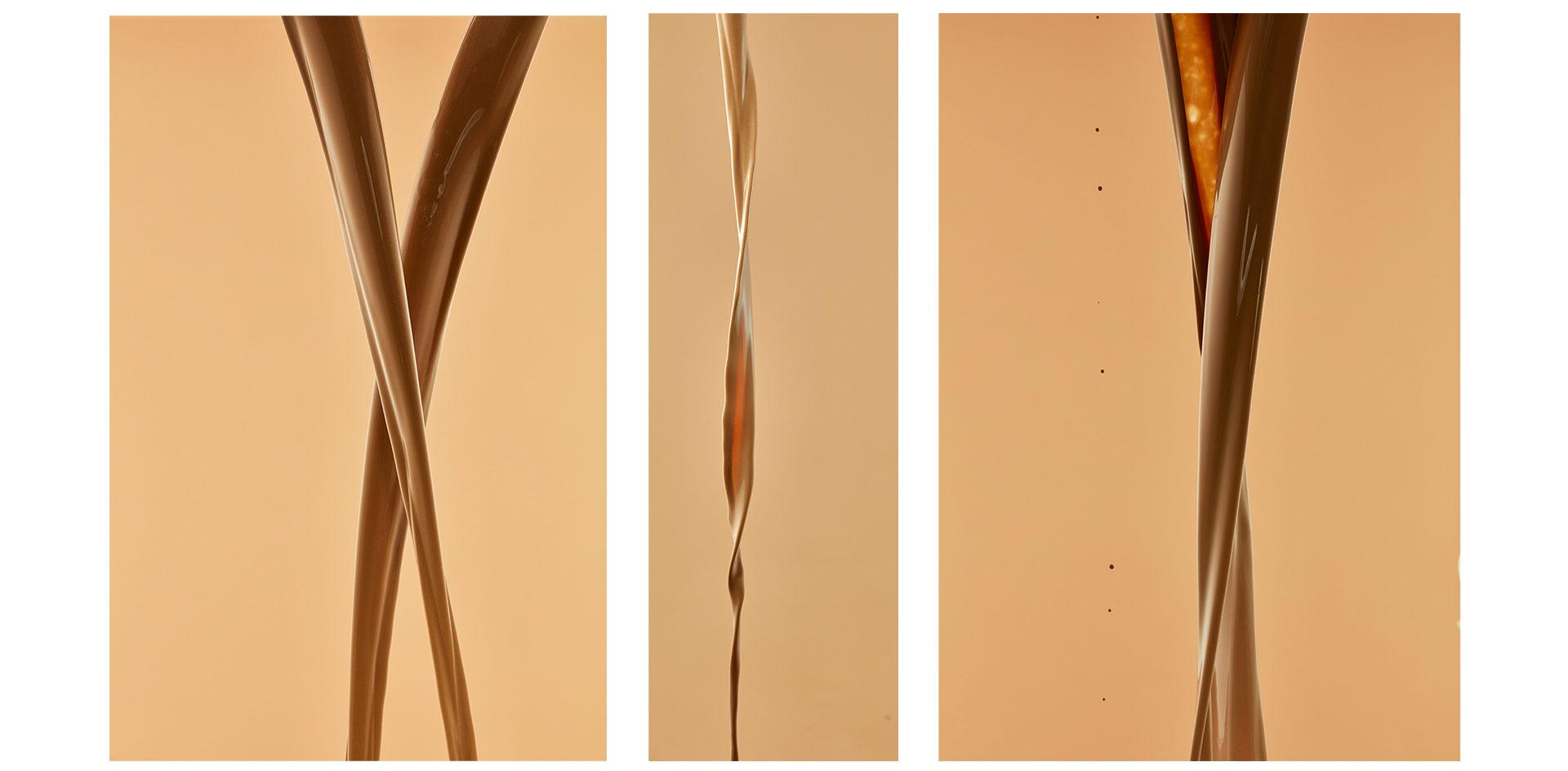 Chocolate_liquid_photography