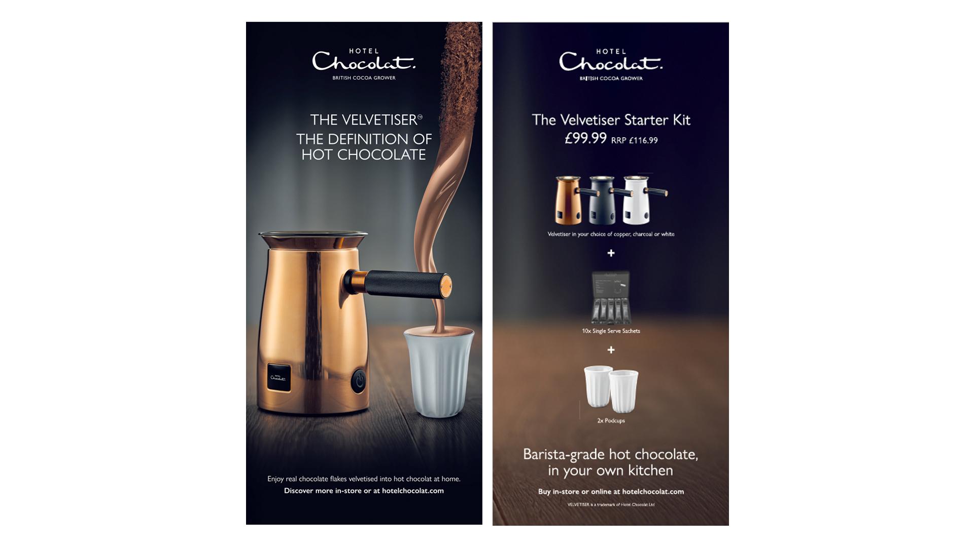 Press_ad_hotel_chocola