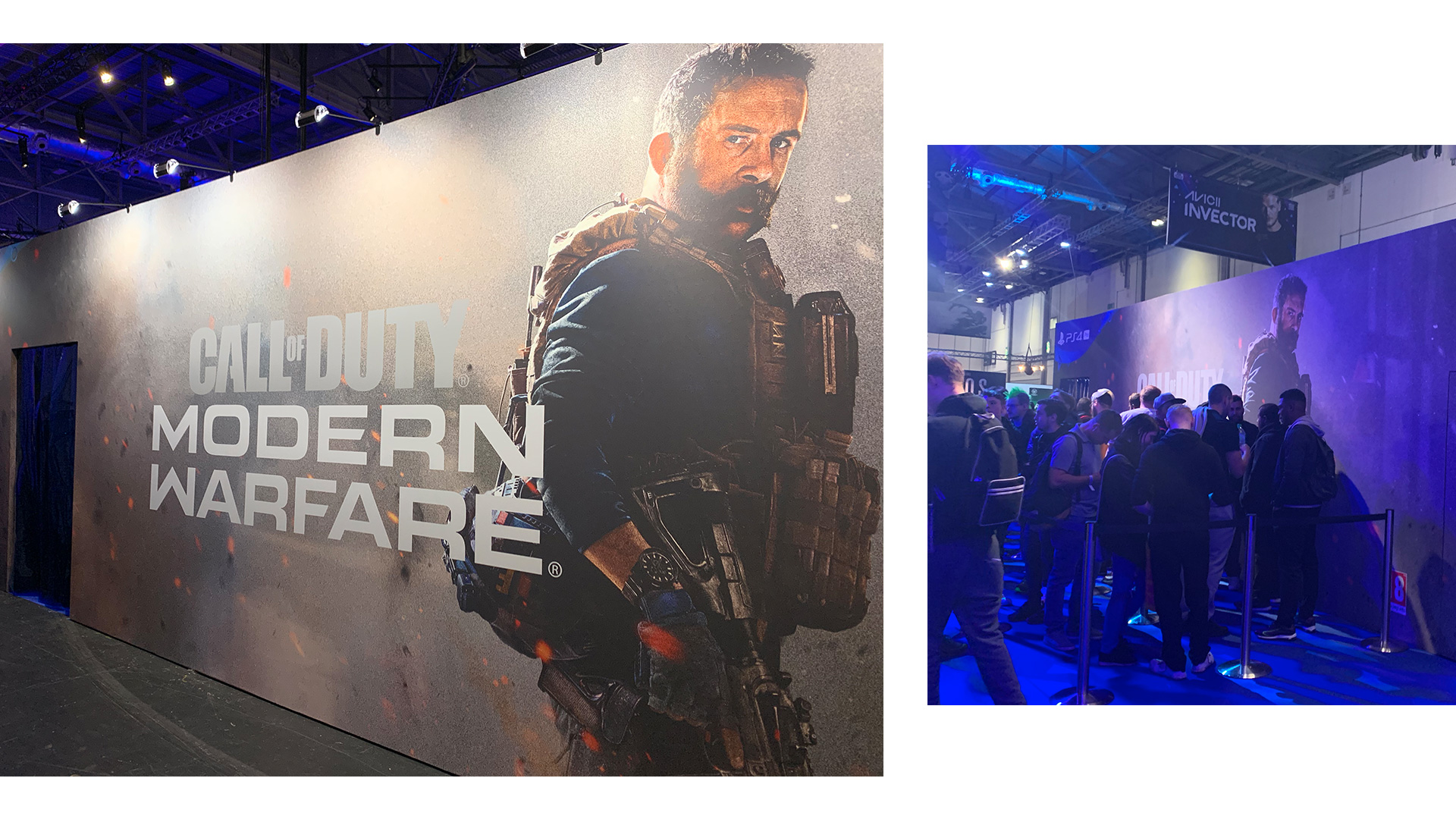 call-of-duty-egx-artwork