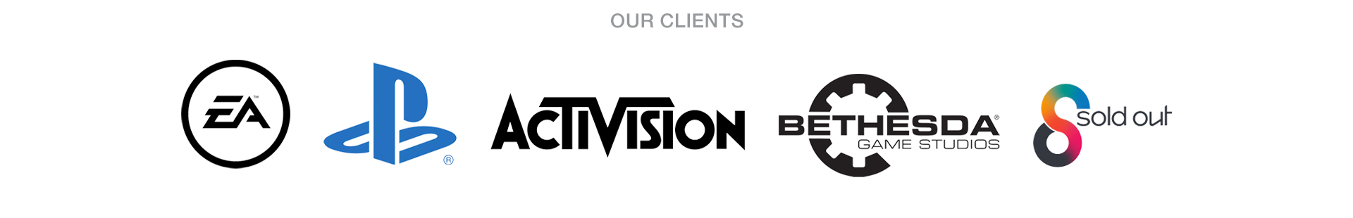 client-logo-video-games