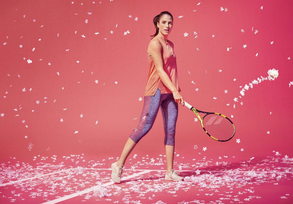 sports-fitness-photography-portrait
