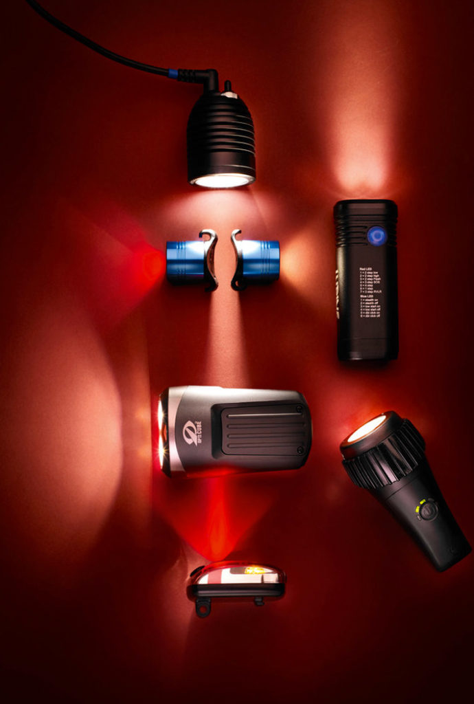 still-life-photography-torches-technology