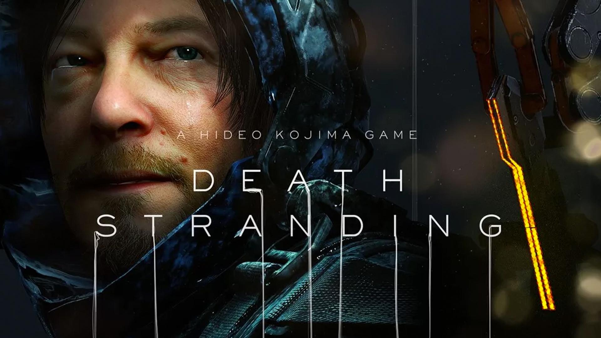 Death-stranding-ps4-video-game-artwork-localisation