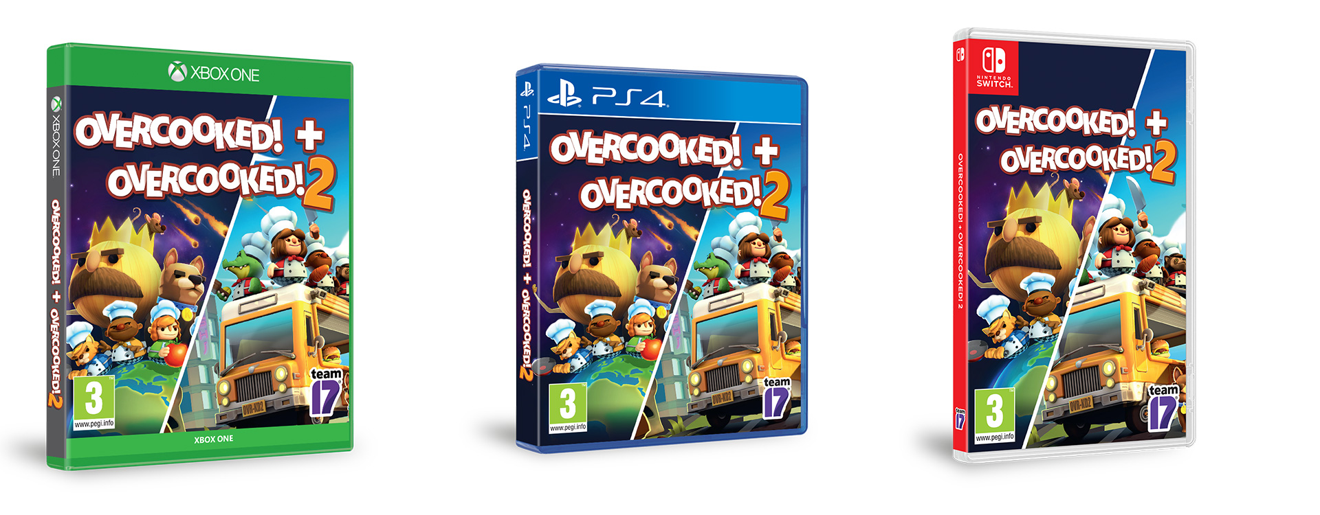 Overcooked_reprographics_artwork_packshot