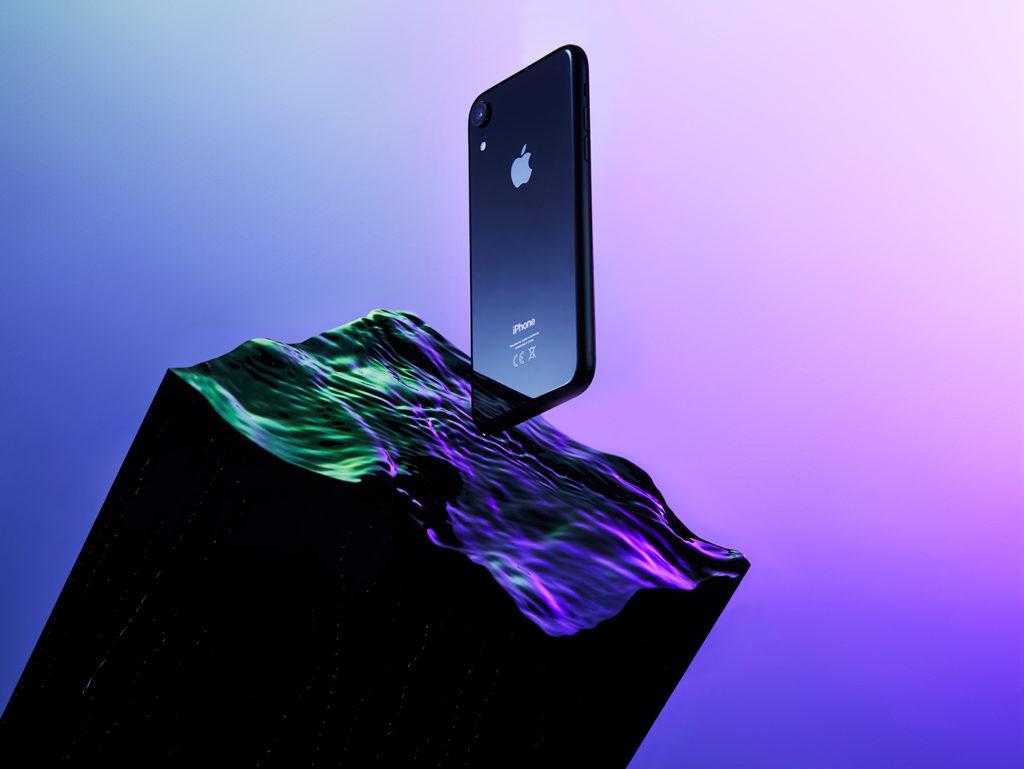 Photography-studio-technology-packshot-product