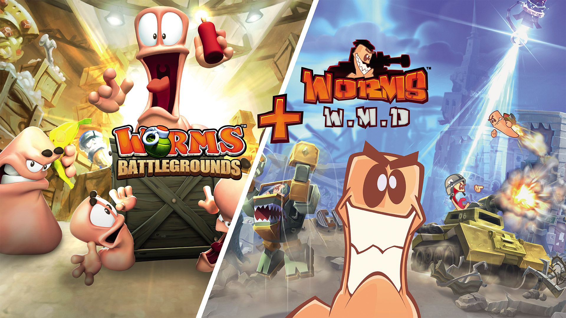 Worms_artwork_videogame_packshot