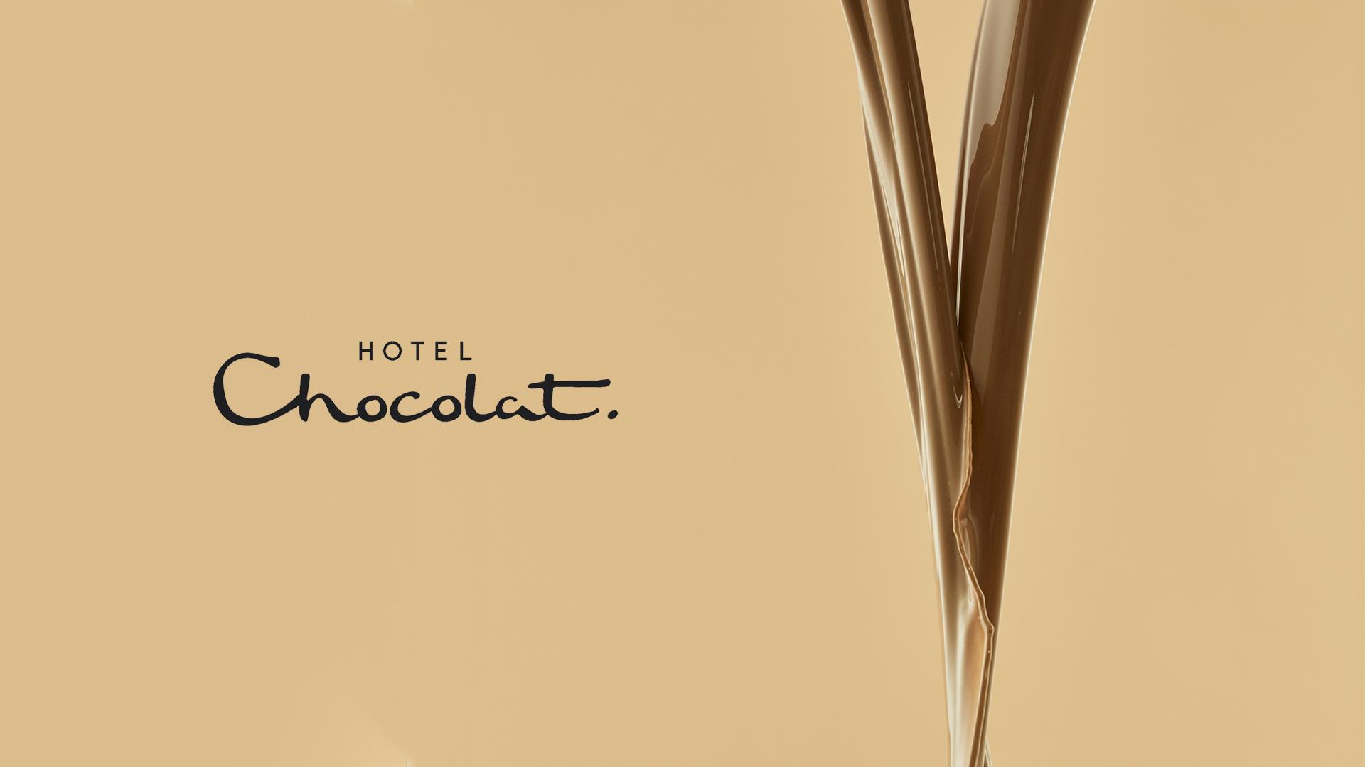 hotel-chocolat-velvetiser-artwork-blog