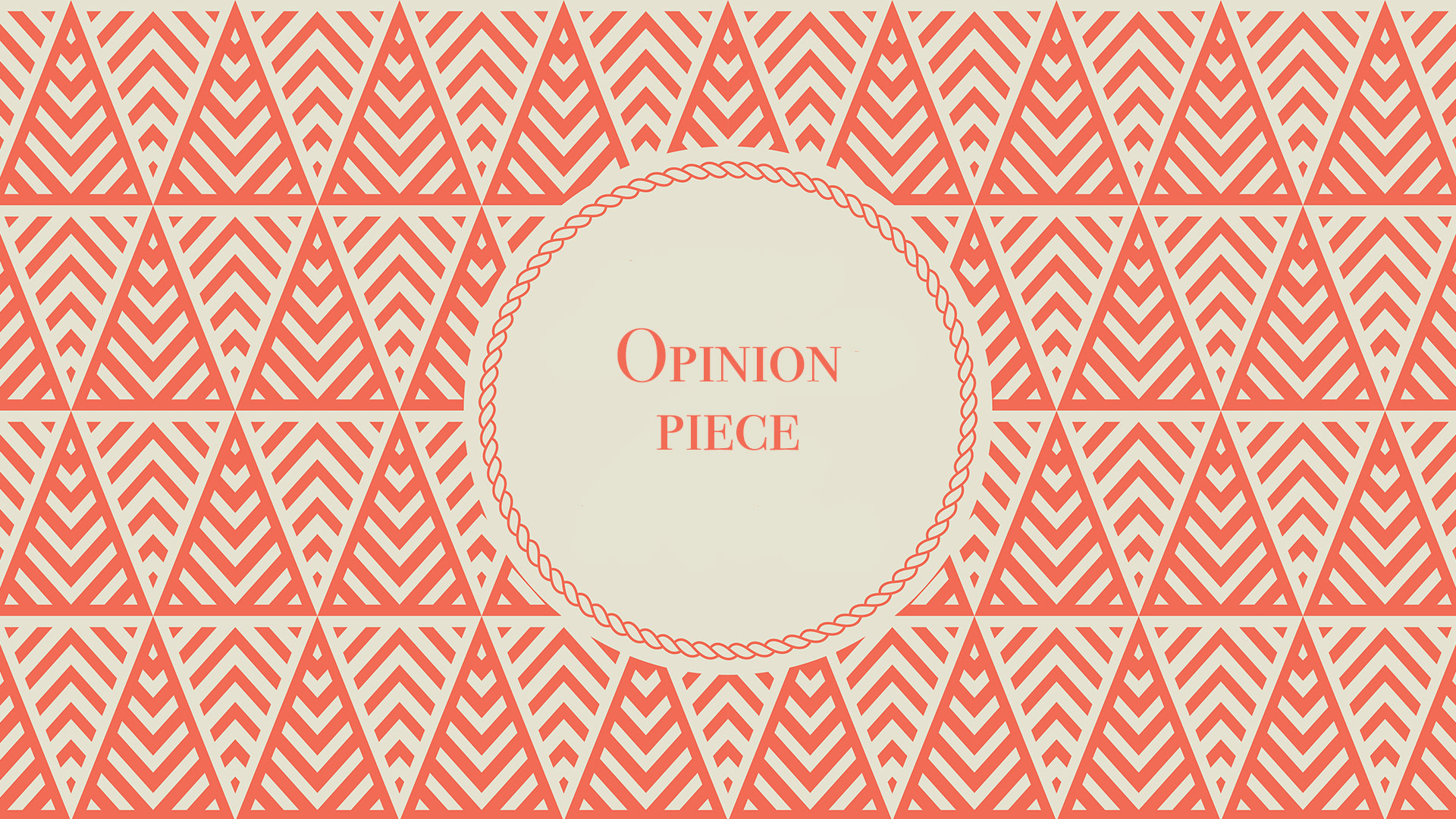 opinion-design-blog-tapestry