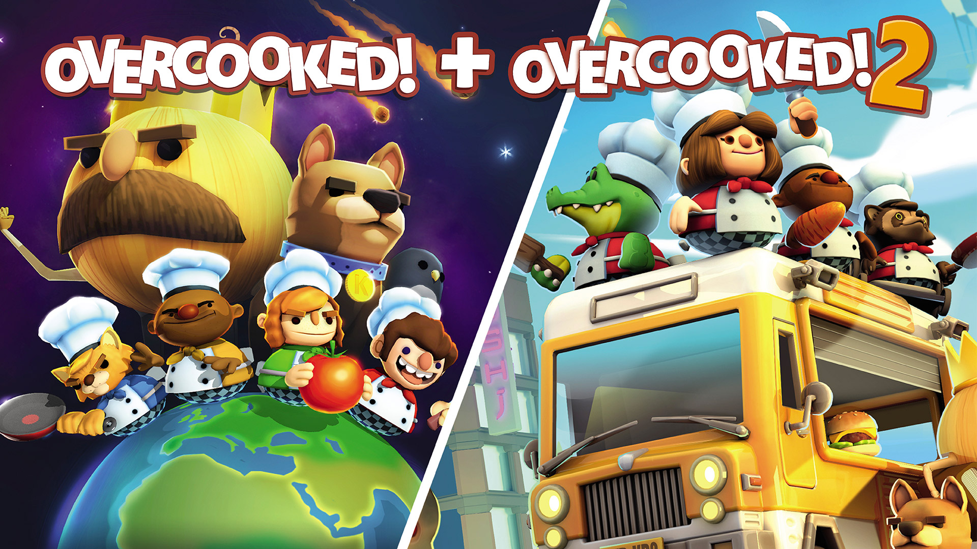 overcooked_artwork_reprographics_packshot.3