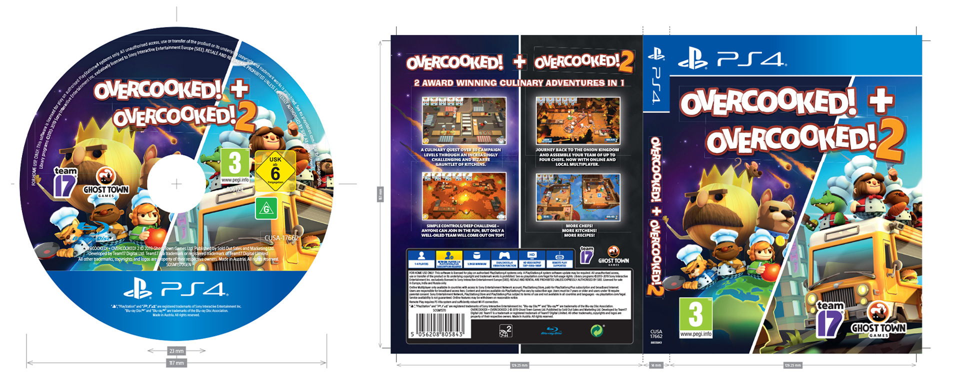 overcooked_reprographics_artwork_videogame