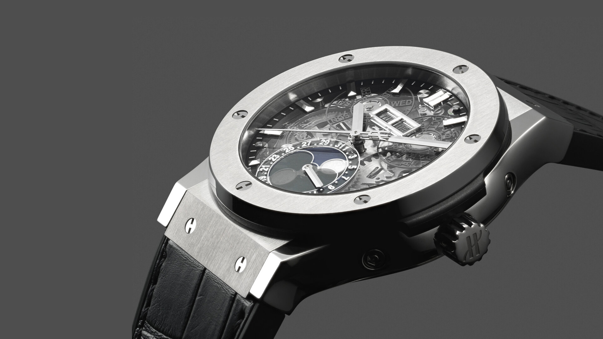 retouch-creative-watches-high-end