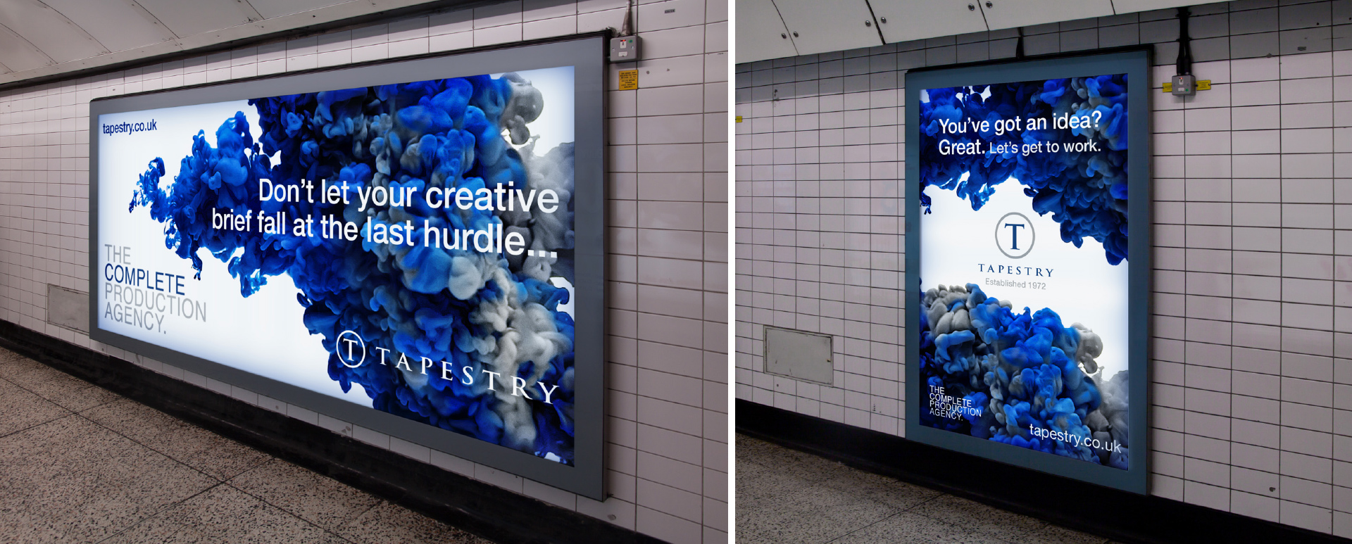 tapestry-artwork-ooh-billboard-agency