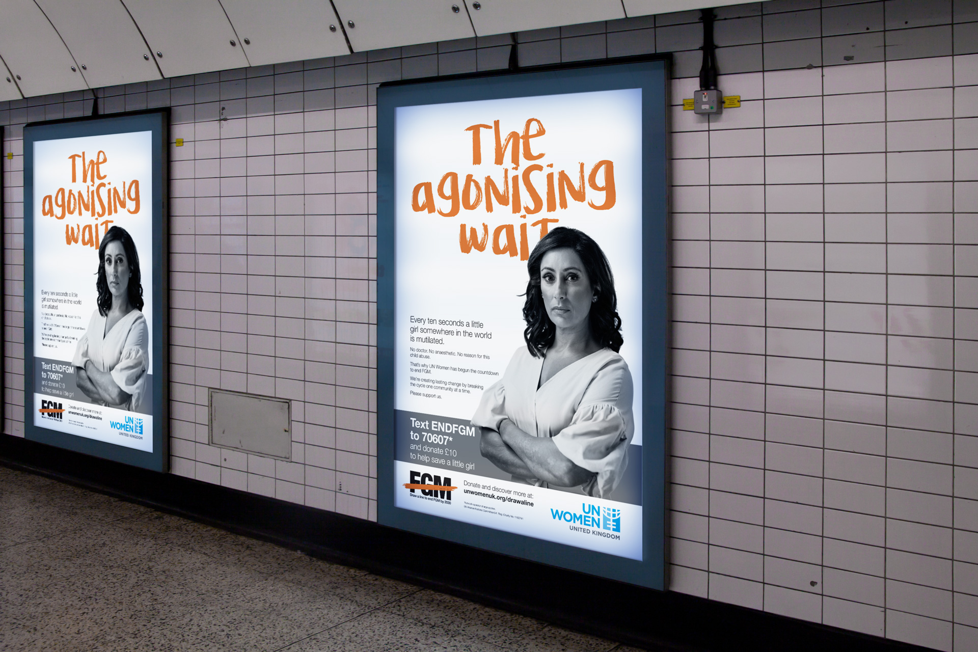 UN_Women_Artwork_Billboard