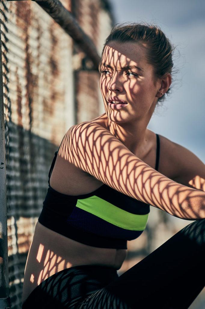 7nrg_photography_-Sport_Fitness_2