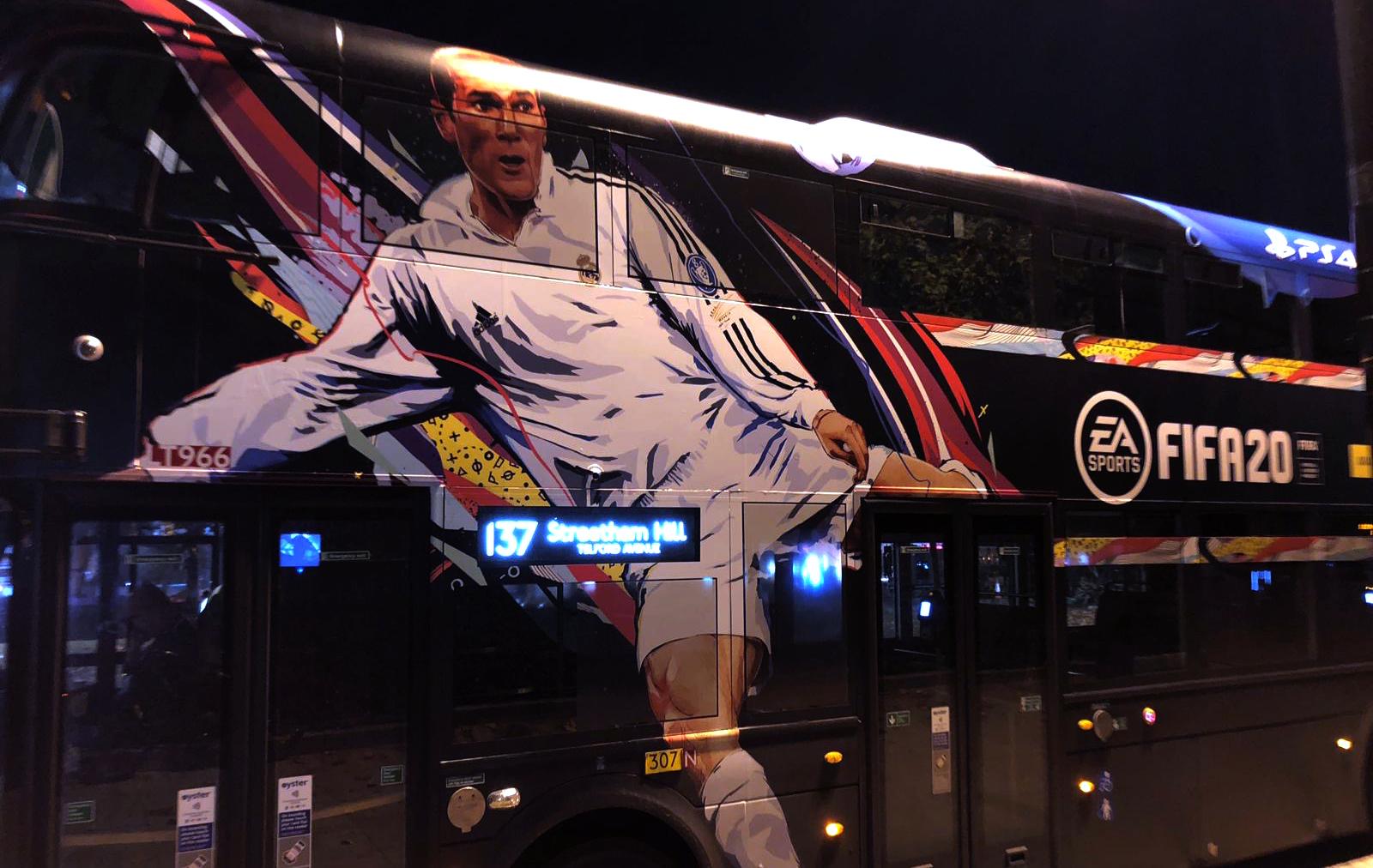 bus-wrap-ooh-artwork-fifa