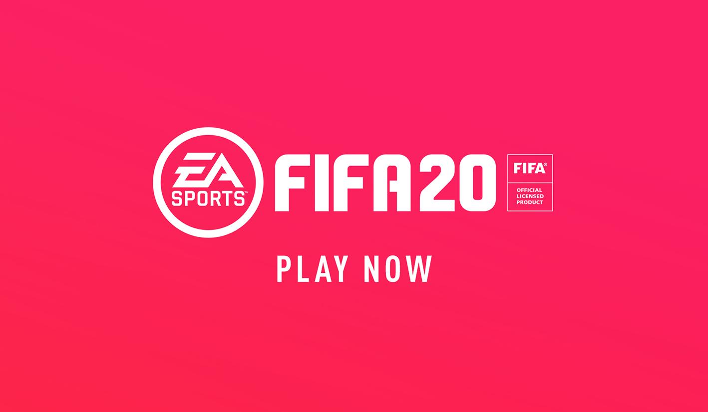 fifa-20-artwork-packaging