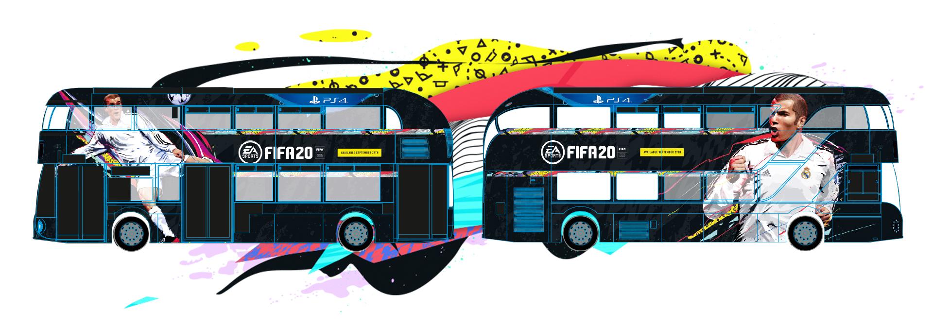 fifa-20-video-game-artwork