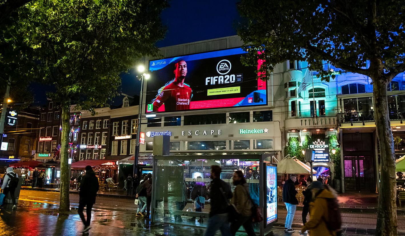ooh-artwork-billboard-fifa