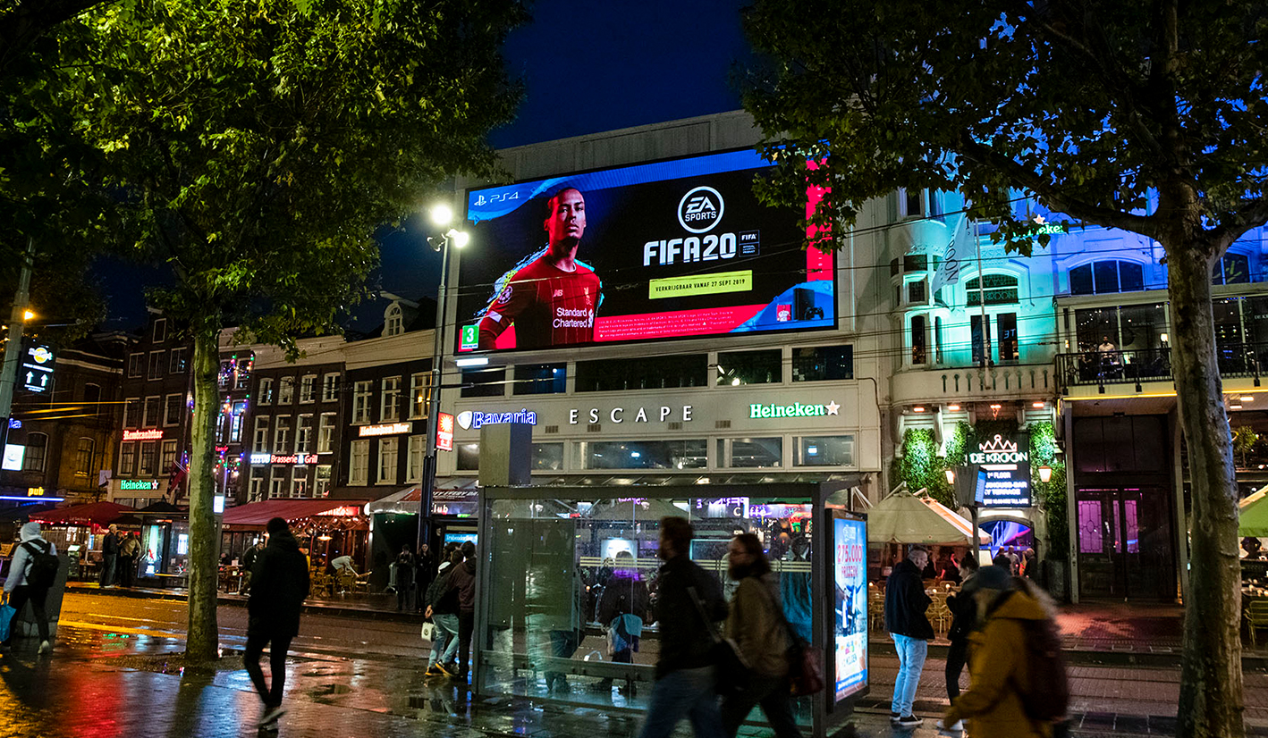 ooh-artwork-billboard-fifa