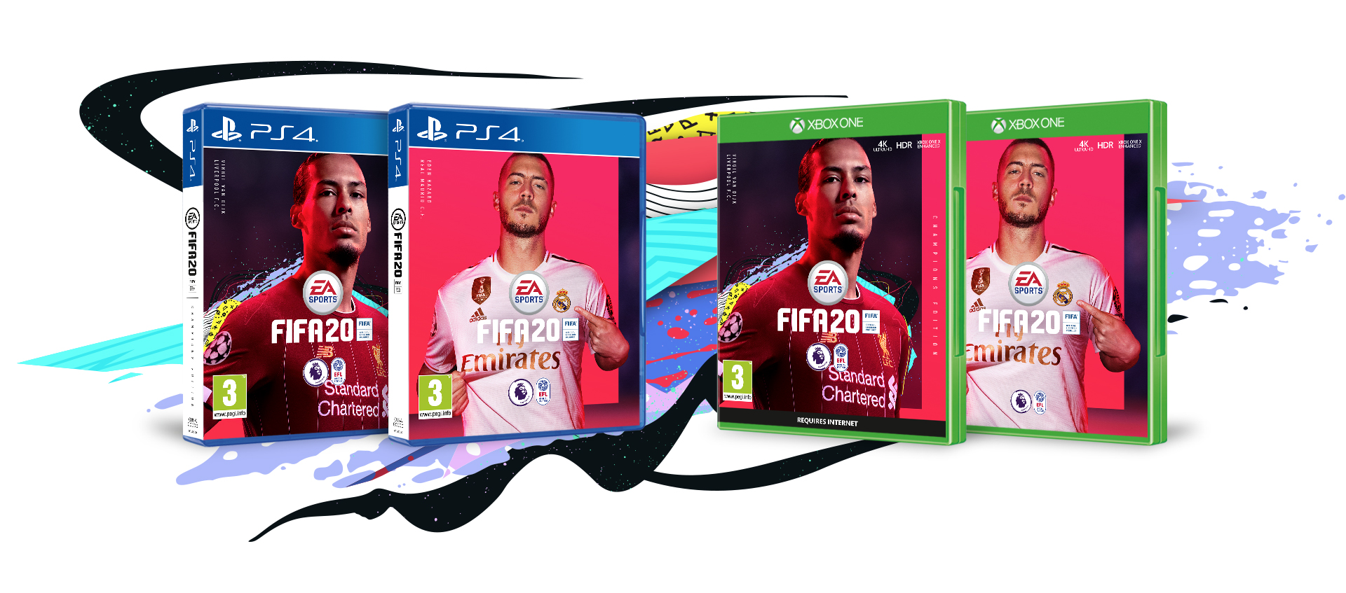 packfront-ea-fifa-artwork