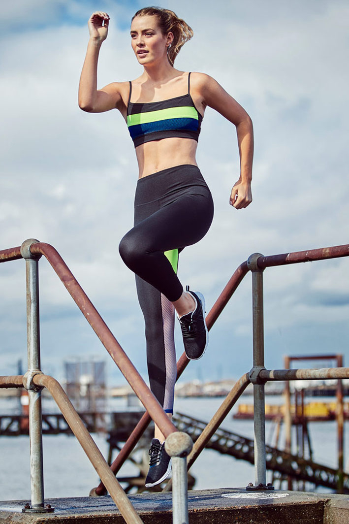 portrait_photography_-Sport_Fitness.correct