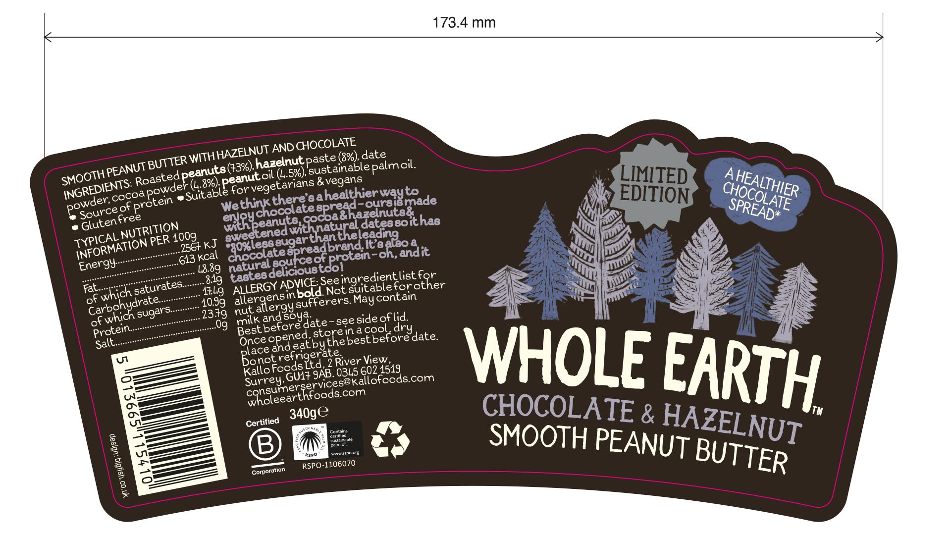 Whole_Earth_Peanut_butter_chocolate