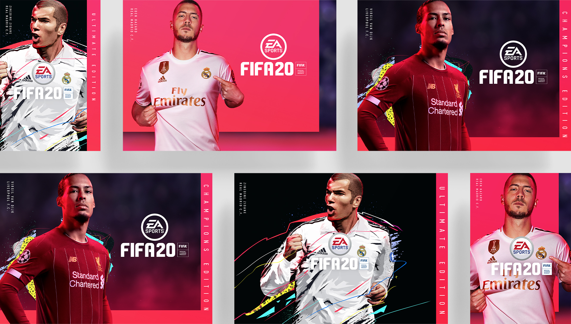 design_fifa_poster_ea_artwork