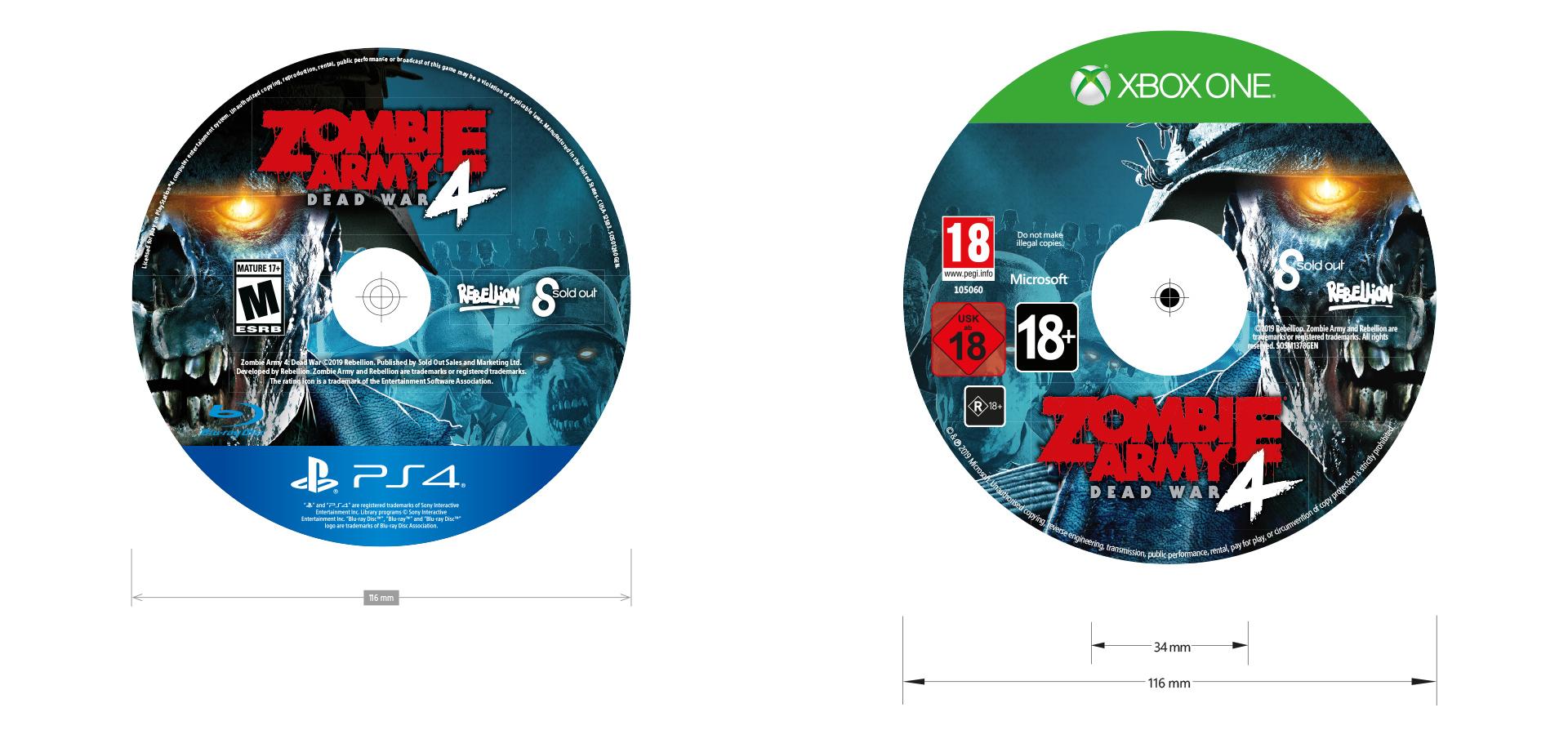 discs-packaging-repro-packaging-artwork