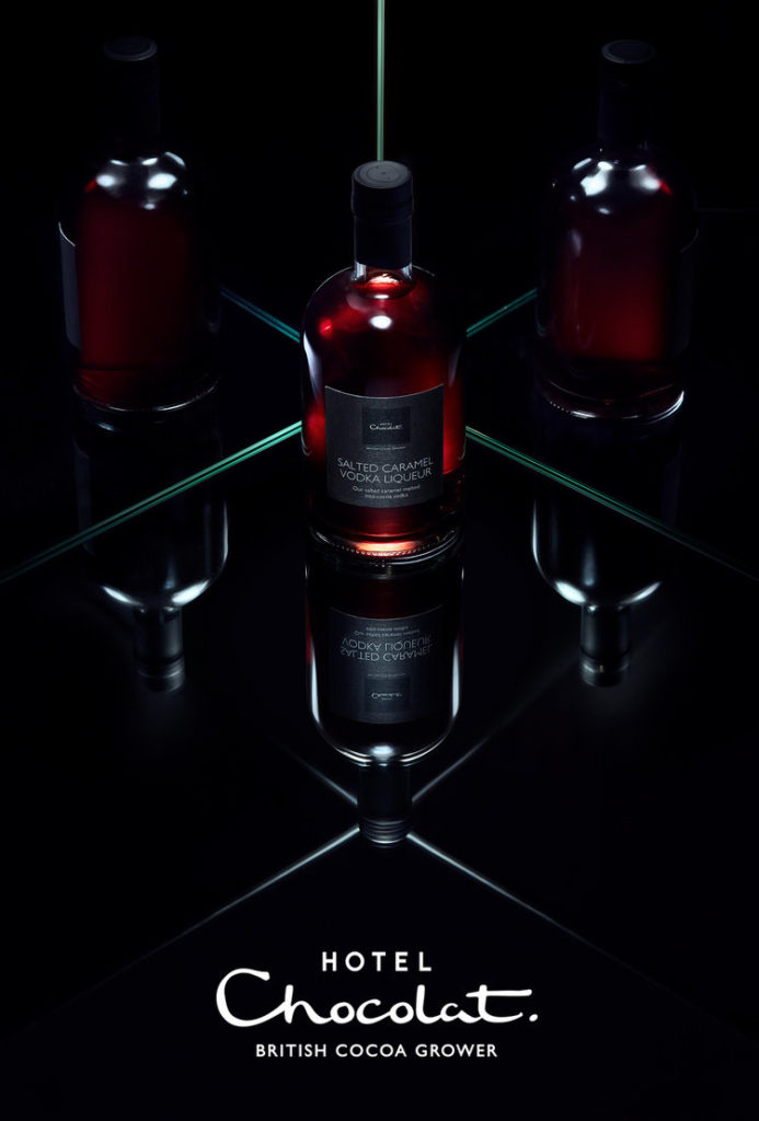 drink-photography-alcohol-product-packshot
