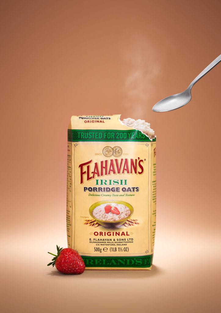 flahavans-food-product-packshot-photography