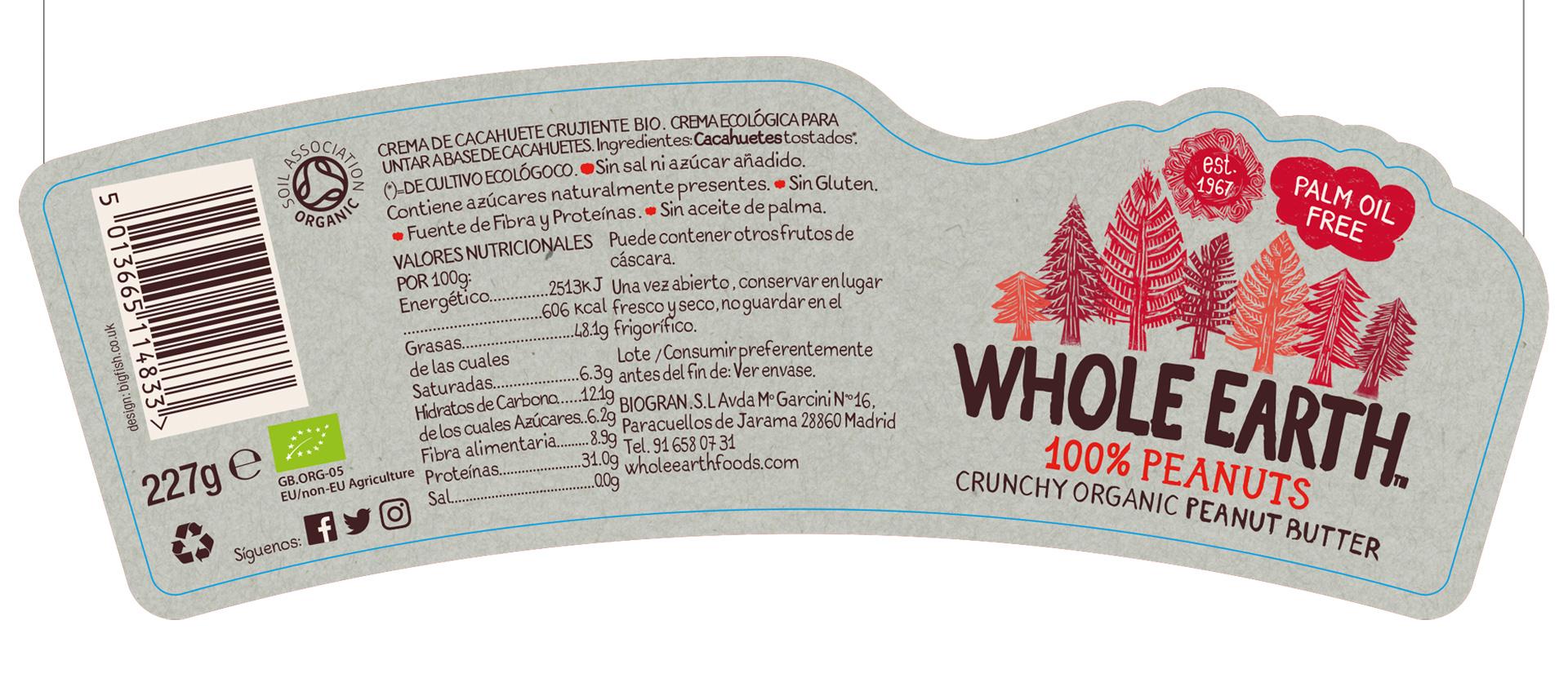 localisation-food-packaging-artwork-whole-earth-translation