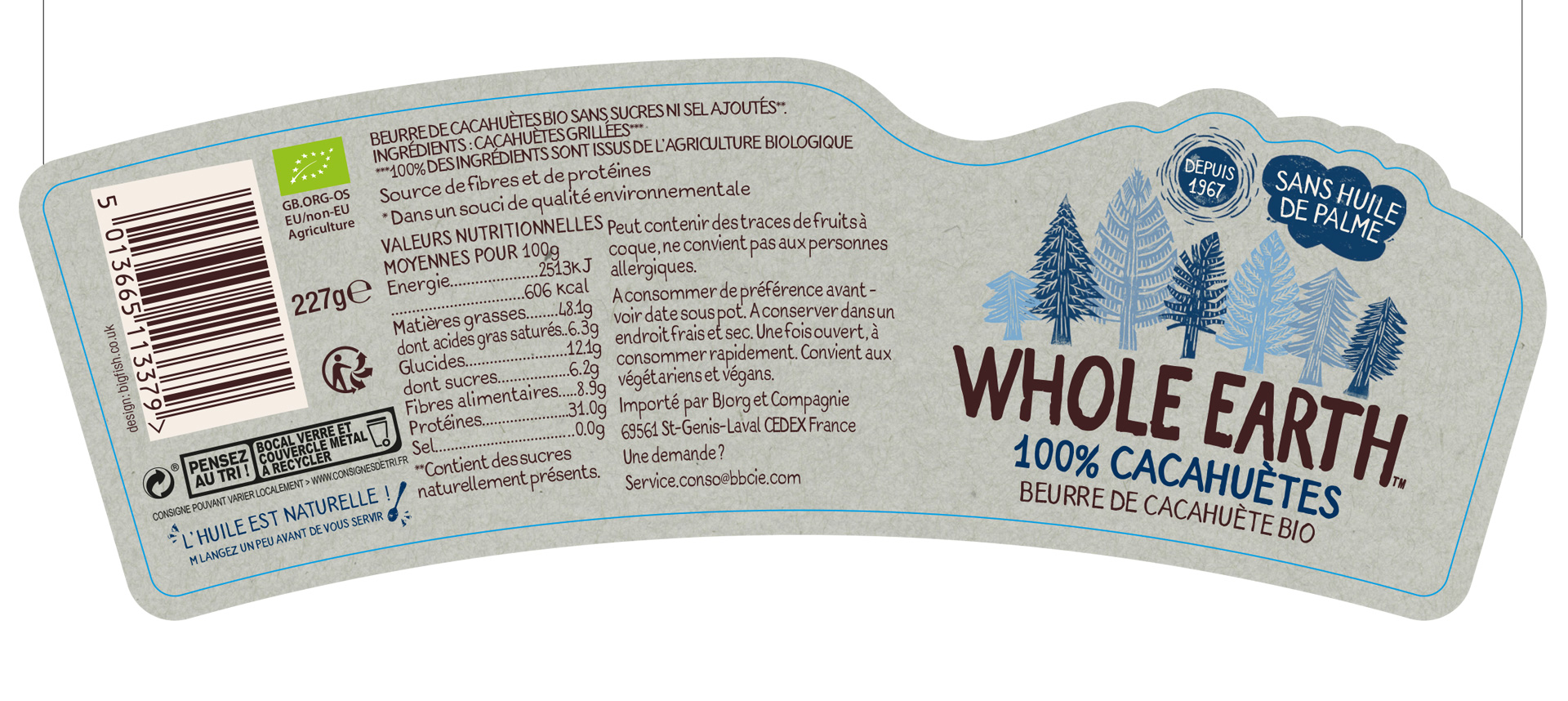 localisation-food-packaging-artwork-whole-earth