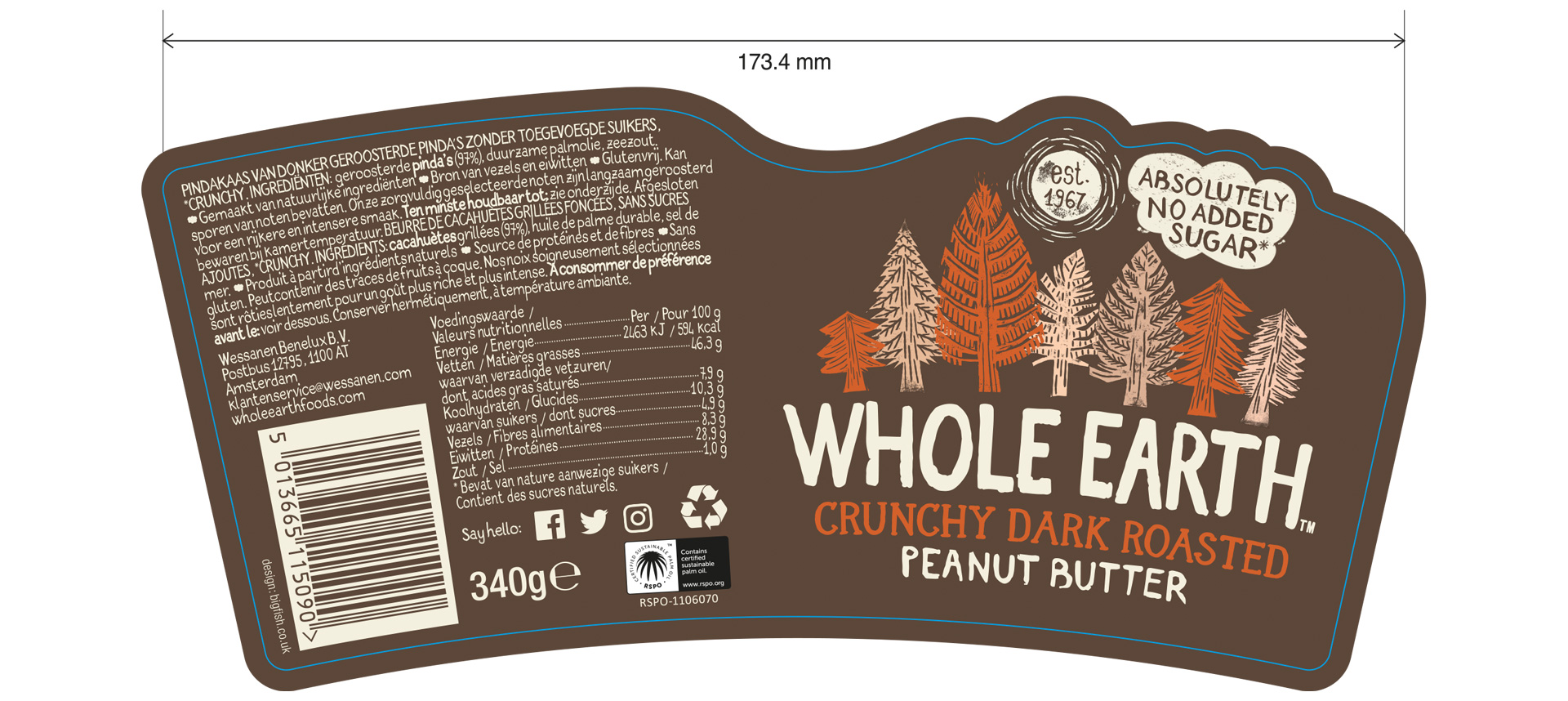 packaging-artwork-whole-earth