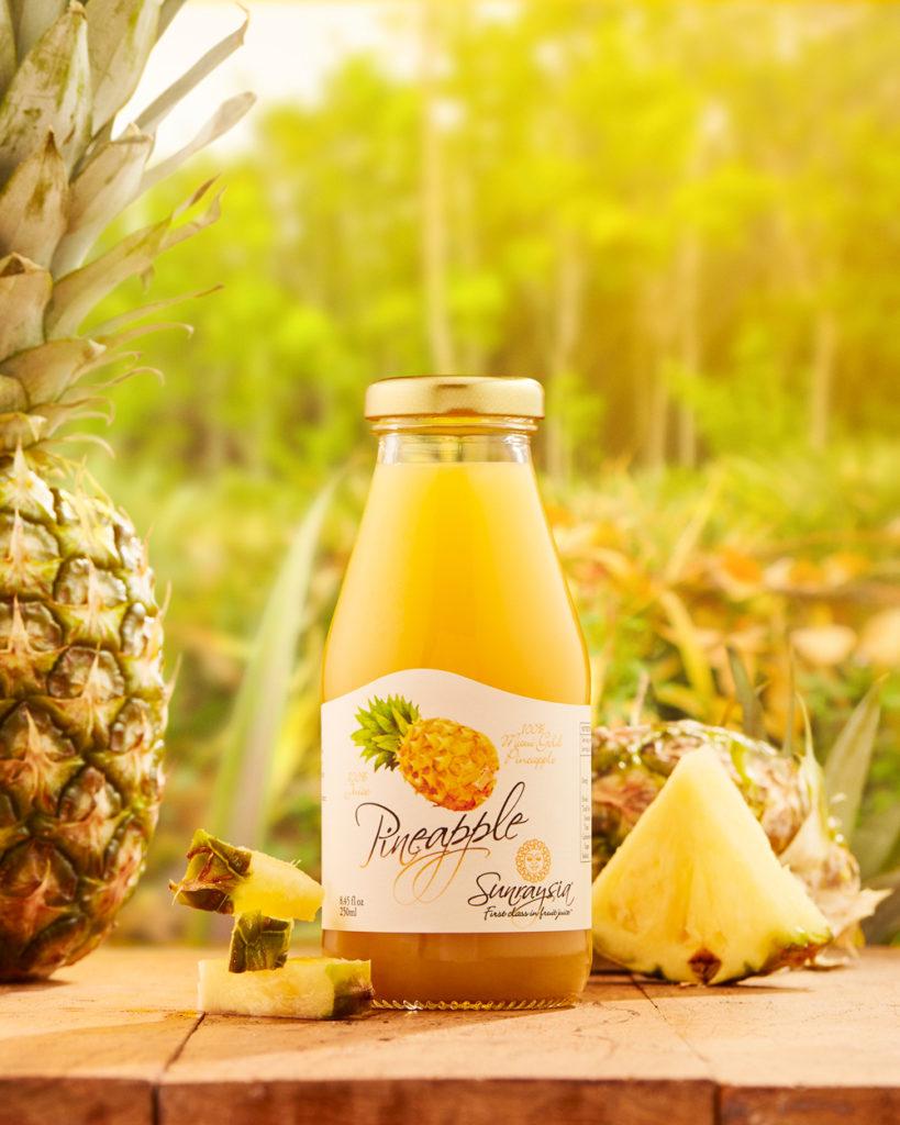 packshot-drink-photography-juice-still-life-product