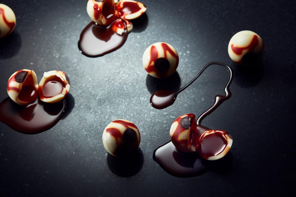 photography-food-hotel-chocolat-still-life