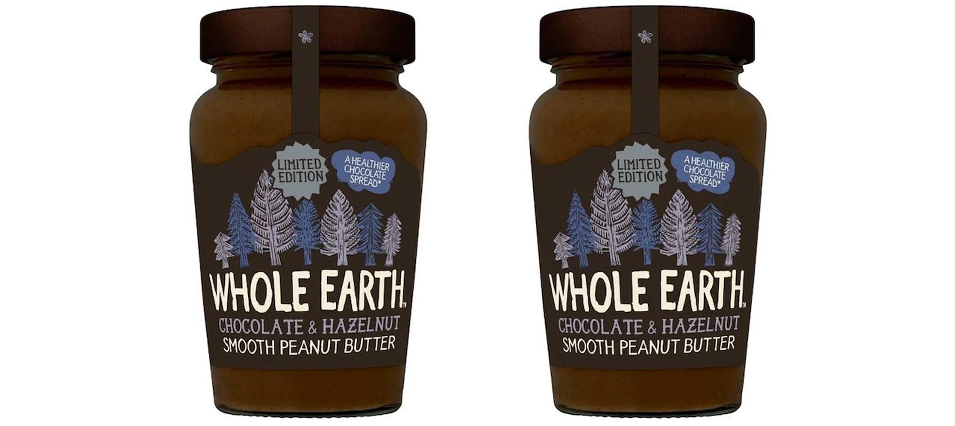 repro-food-packaging-whole-earth