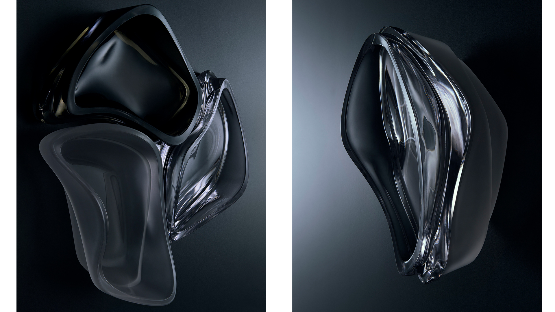 retouching-post-production-stills-zaha-hadid
