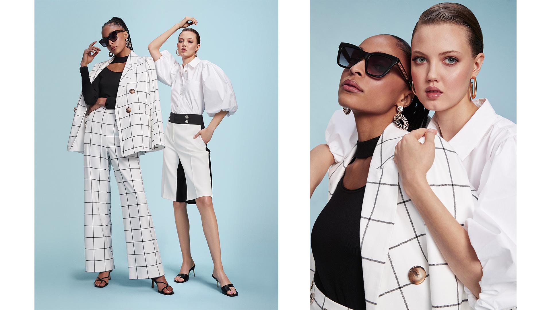 retouching-river-island-fashion-campaign