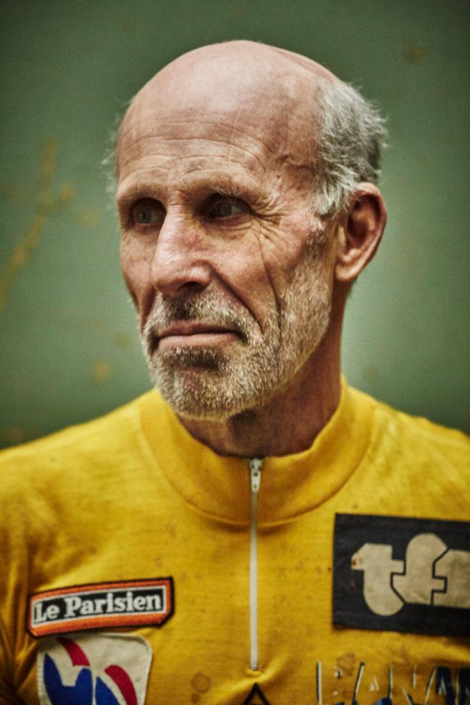sport-cyclist-photography-portrait
